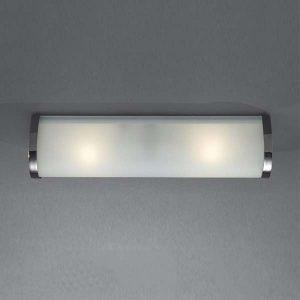 Đèn gương phòng tắm VN - DG11 - Hình 1