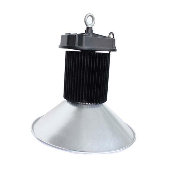 Đèn nhà xưởng 100W - VNXN102 - Hình ảnh 5