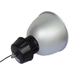 Đèn nhà xưởng 100W - VNXN102 - Hình ảnh 4