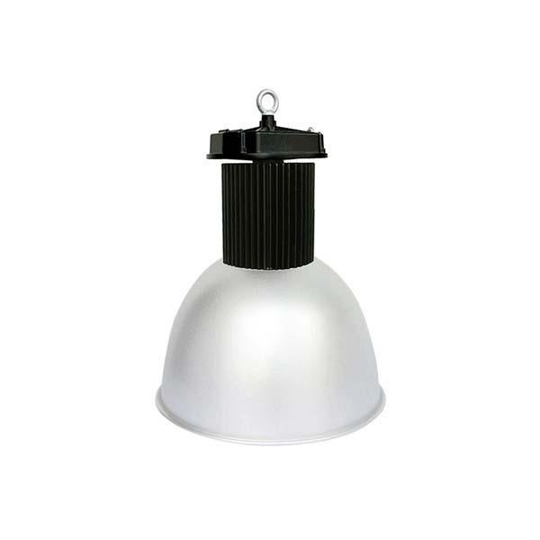 Đèn nhà xưởng 100W - VNXN102 - Hình ảnh 3