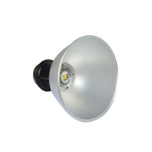 Đèn nhà xưởng 100W - VNXN102 - Hình ảnh 2