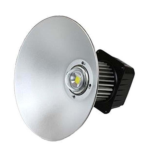 Đèn nhà xưởng 100W - VNXN102 - Hình ảnh 1