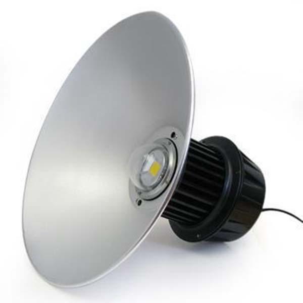 Đèn nhà xưởng 100W - VNXN102