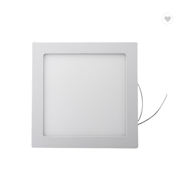 Đèn ốp nổi 12W vuông VN - ONV - Hình 3