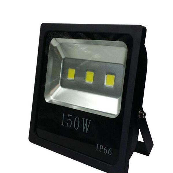 Đèn Pha Led 150W - Hình ảnh 2