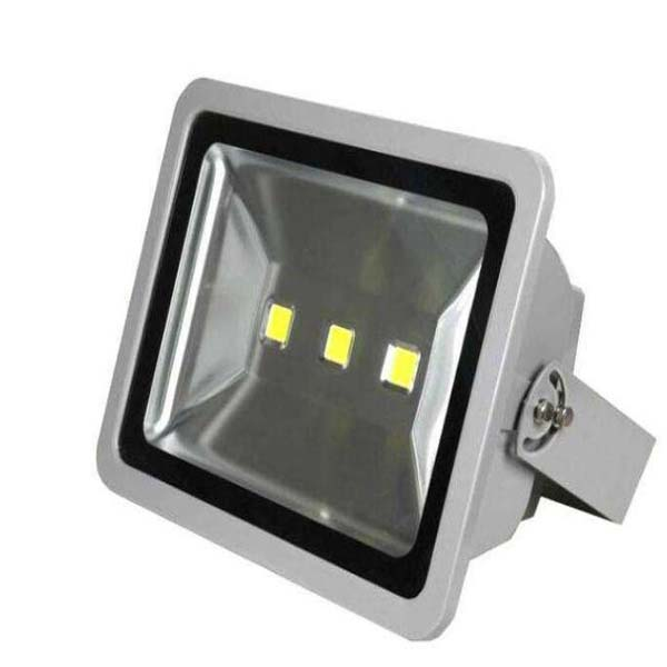 Đèn Pha Led 150W - Hình ảnh 3
