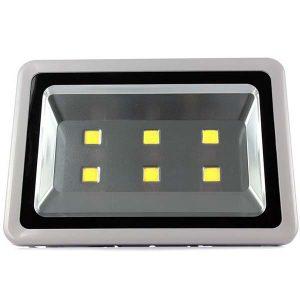 Đèn pha Led HLFL1-300 - Hình 1
