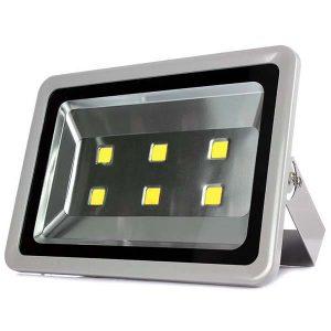 Đèn pha Led HLFL1-300 - Hình 4