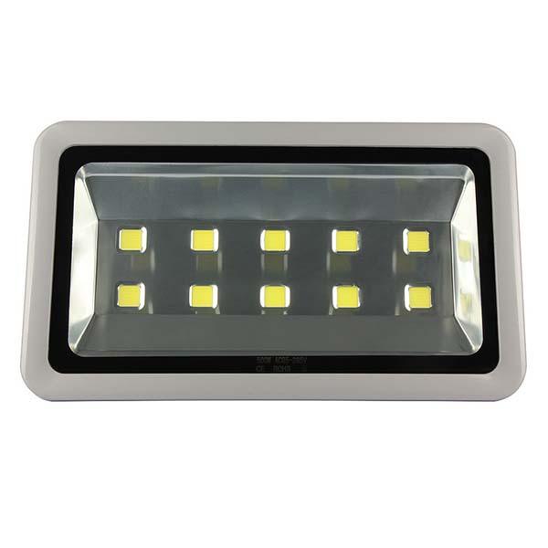 Đèn pha Led HLFL1-500 - Hình 2