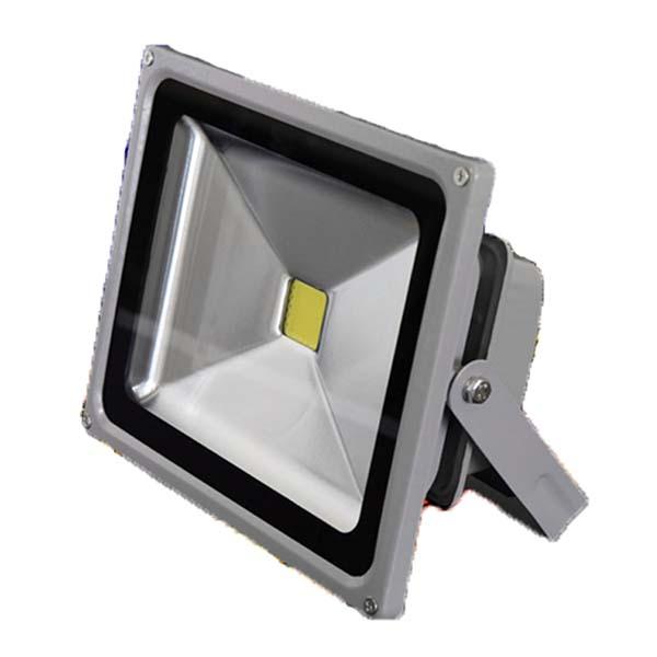 Đèn pha Led HLFL1-500 - Hình 5