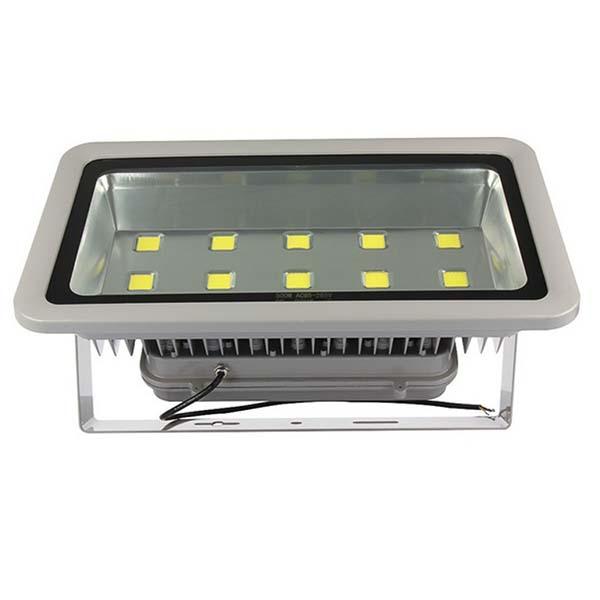 Đèn pha Led HLFL1-500 - Hình 6
