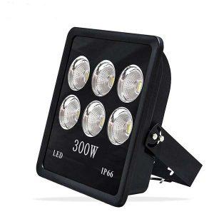 Đèn pha Led HLFL10 - 300
