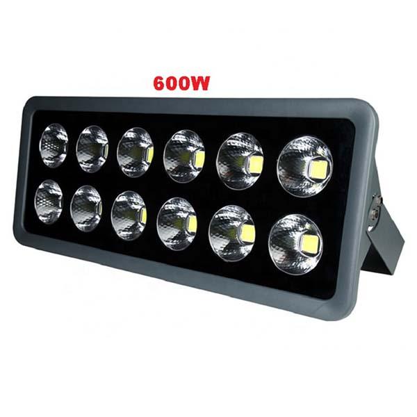 Đèn pha Led HLFL10 - 300 - Hình 1