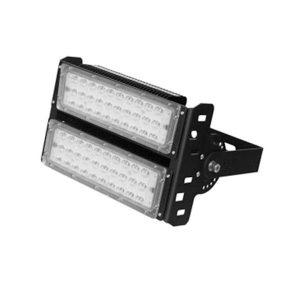 Đèn pha Led HLFL10 - 400 - Hình 1