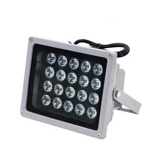 Đèn pha Led HLFL13 - 20 - Hình 1