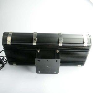 Đèn pha Led HLFL2-300 - Hình 1