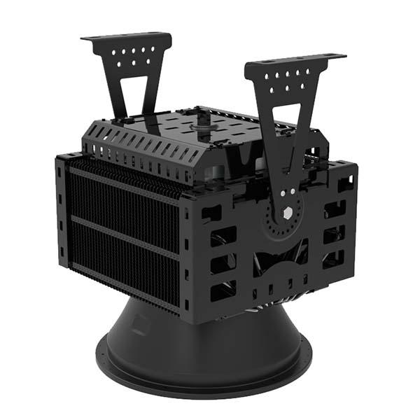 Đèn pha Led HLFL3 - 150 - Hình 3