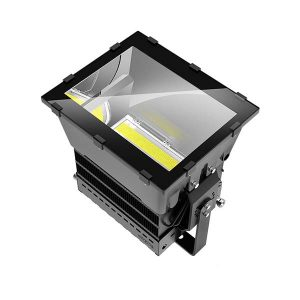Đèn pha Led HLFL3V - 800 - Hình 1
