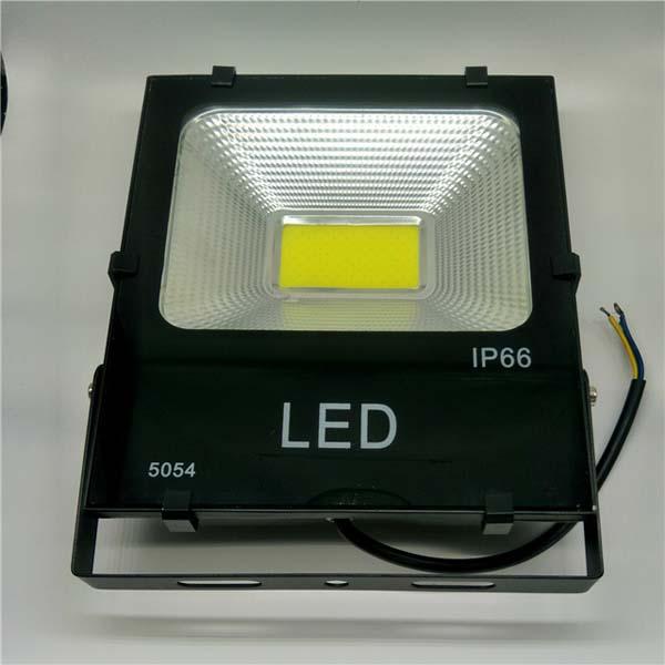 Đèn pha Led VN-PL-COB 200W - Hình 1