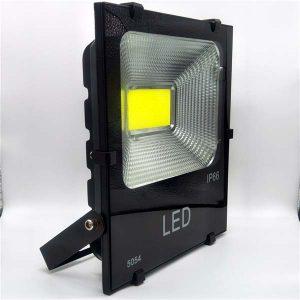 Đèn pha Led VN-PL-COB 200W - Hình 3