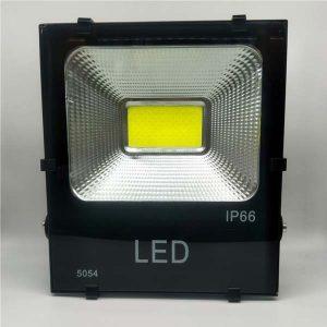 Đèn pha Led VN-PL-COB 200W - Hình 4