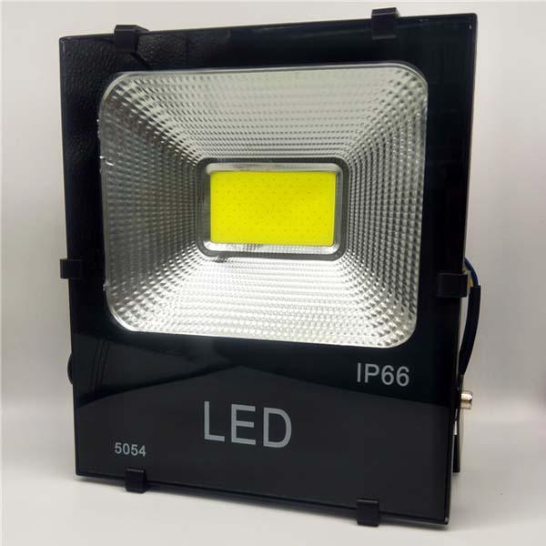 Đèn pha Led VN-PL-COB 200W - Hình 5