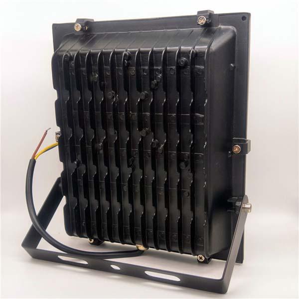 Đèn pha Led VN-PL-COB 200W - Hình 6