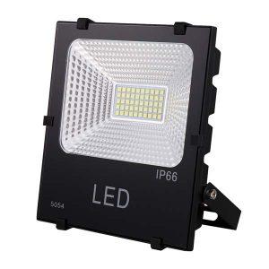 Đèn pha Led VN-PL-SMD 100W - Hình 1