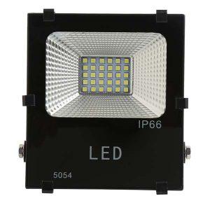 Đèn pha Led VN-PL-SMD 100W - Hình 2