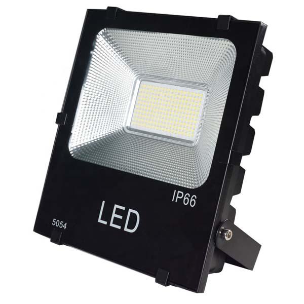 Đèn pha Led VN-PL-SMD 10W - Hình 1