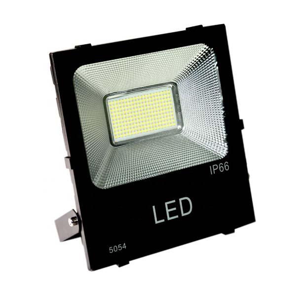Đèn pha Led VN-PL-SMD 10W - Hình 5