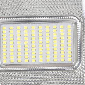 Đèn pha Led VN - SMD - 100W - Hình 5