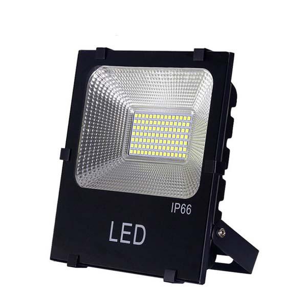 Đèn pha Led VN - SMD - 100W - Hình 2