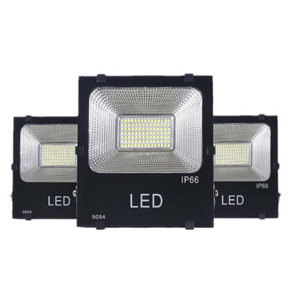 Đèn pha Led VN - SMD - 100W - Hình 1