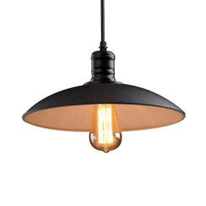 Đèn thả cổ điển dẹp - VN - TCDD - Hình ảnh 1