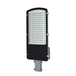 Đèn đường led HLS1 - 120