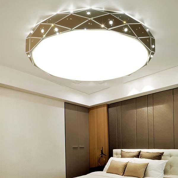 Đèn ốp trần trang trí - VN - 1221