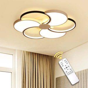 Đèn ốp trần trang trí - VN - MLS1713 - 6