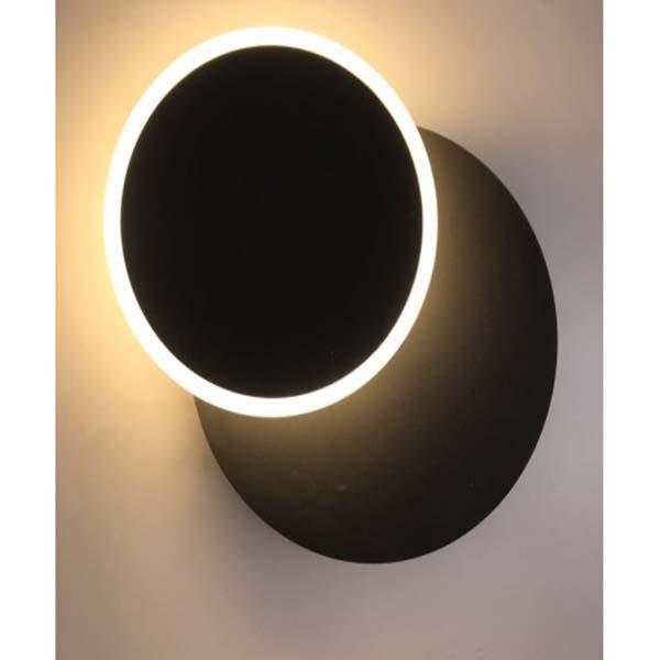 Đèn gắn tường 10W - VN - 105