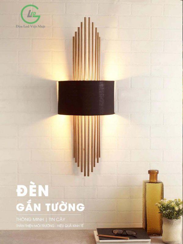 Đèn gắn tường 1