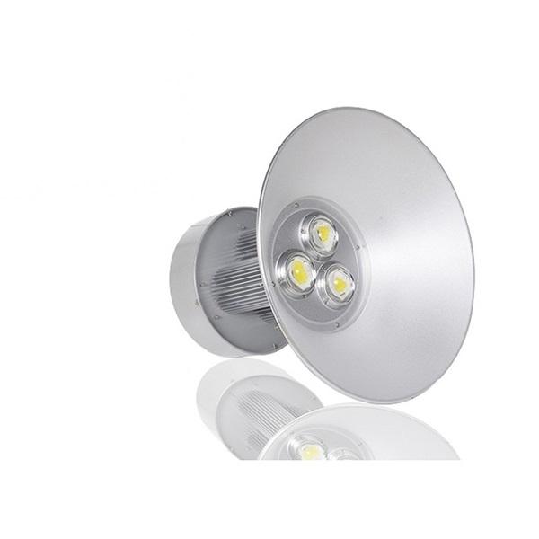 Đèn nhà xưởng Highbay VN - NX02 - 120-150W