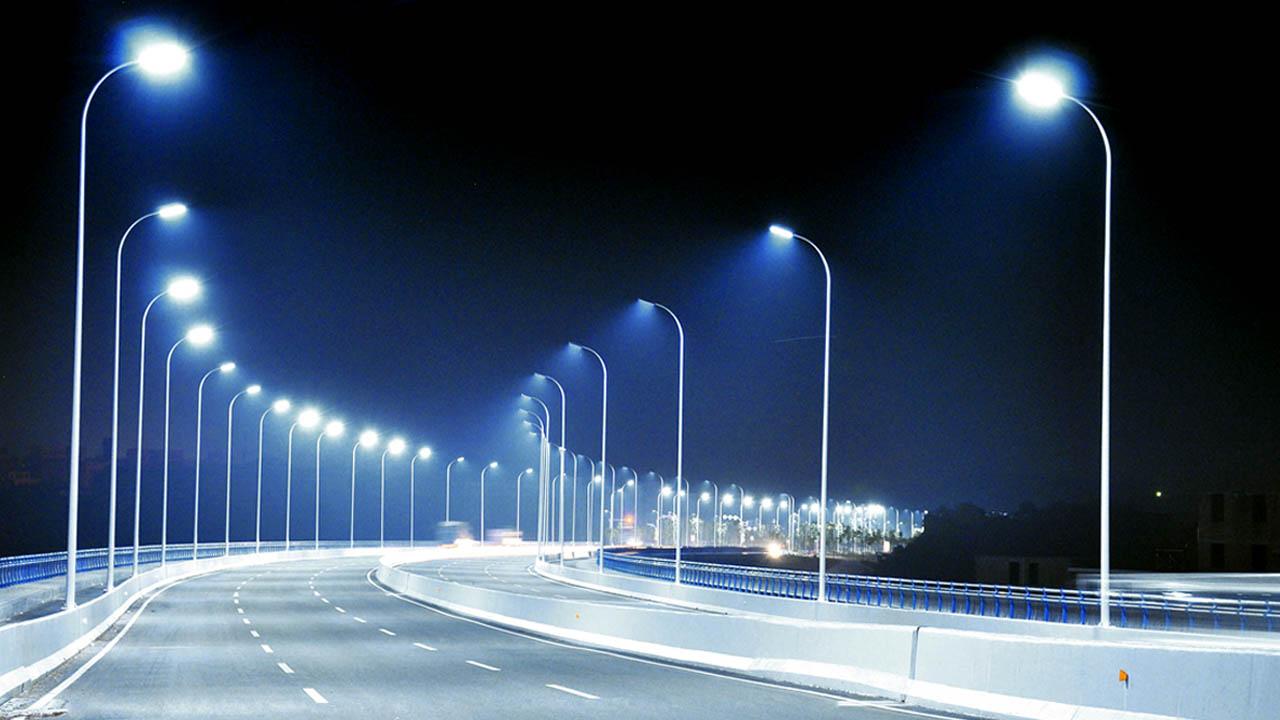 Giới thiệu địa chỉ bán đèn đường led uy tín, chất lượng cao