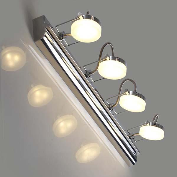 Đèn gương phòng tắm- Hình 2