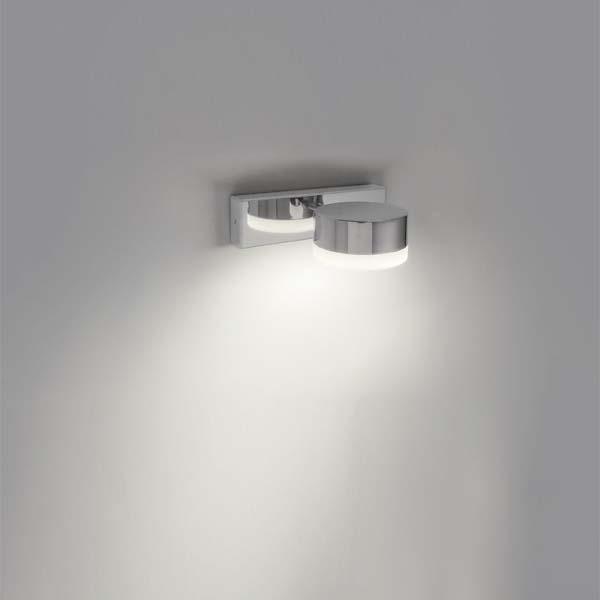 Đèn gương phòng tắm- Hinh 3