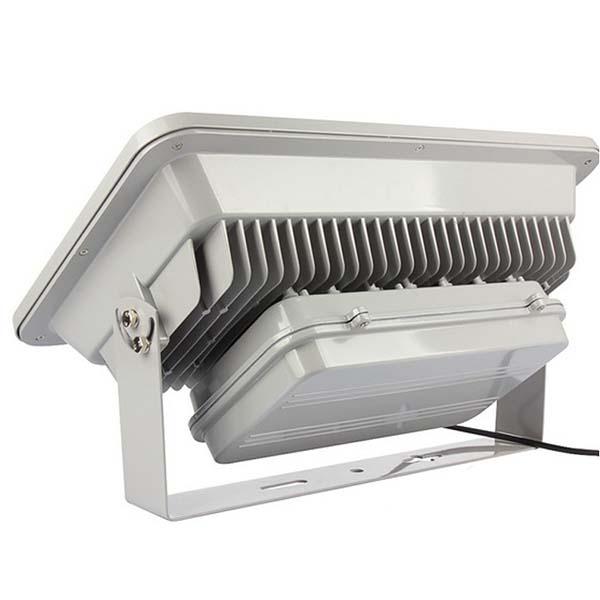 Mẫu đèn pha Led 500W- Hình 5